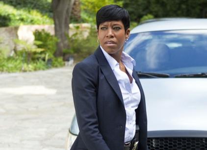 Watch Southland Season 3 Episode 9 Online