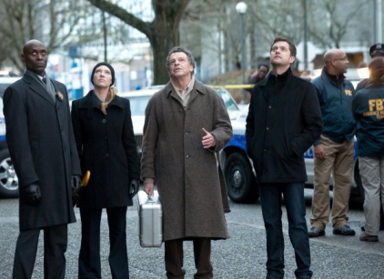 Watch Fringe Season 3 Episode 16 Online