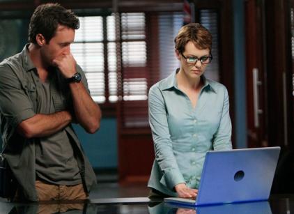 Watch Hawaii Five-0 Season 1 Episode 19 Online