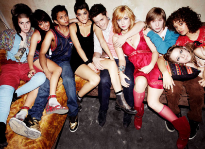 Watch Skins Season 1 Episode 9 Online