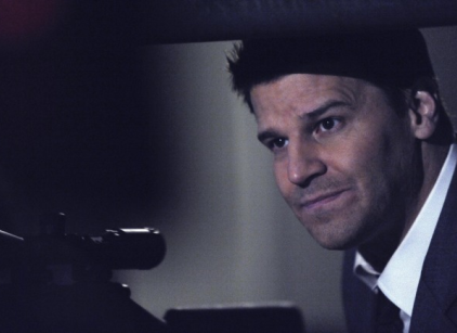 Watch Bones Season 6 Episode 15 Online