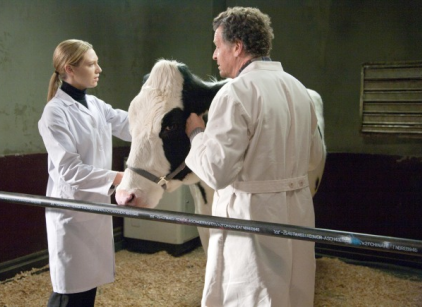 Watch Fringe Season 3 Episode 17 Online