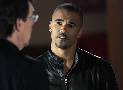 Watch Criminal Minds Season 6 Episode 19 Online