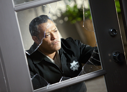Watch CSI Season 11 Episode 18 Online