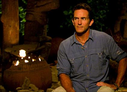 Watch Survivor Season 22 Episode 6 Online