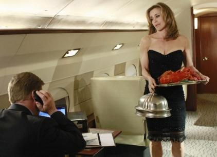 Watch Desperate Housewives Season 7 Episode 18 Online