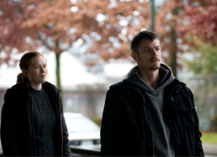 Watch The Killing Season 1 Episode 3 Online