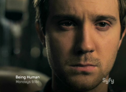 Watch Being Human Season 1 Episode 13 Online