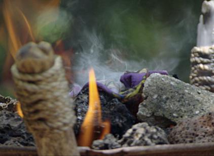 Watch Survivor Season 22 Episode 8 Online