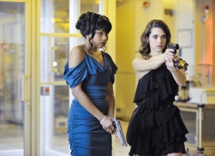 Watch Nikita Season 1 Episode 19 Online