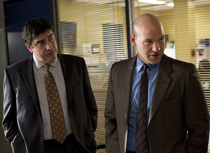 Watch Law & Order: Los Angeles Season 1 Episode 11 Online