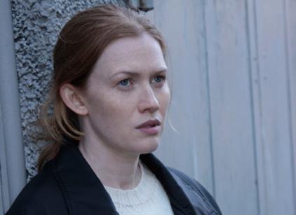 Watch The Killing Season 1 Episode 6 Online