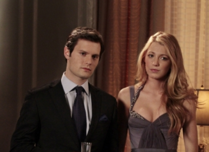 Watch Gossip Girl Season 4 Episode 20 Online