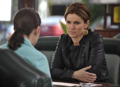 Watch Private Practice Season 4 Episode 19 Online
