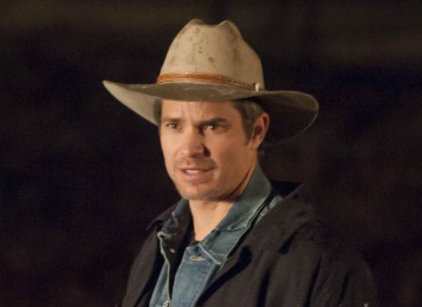 Watch Justified Season 2 Episode 13 Online