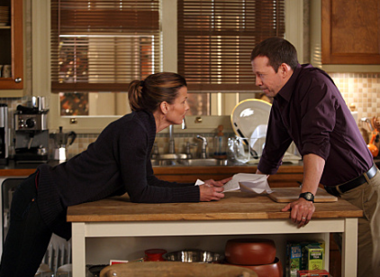 Watch Blue Bloods Season 1 Episode 20 Online