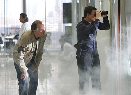 Watch CSI: NY Season 7 Episode 21 Online