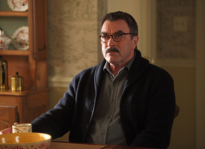 Watch Blue Bloods Season 1 Episode 22 Online