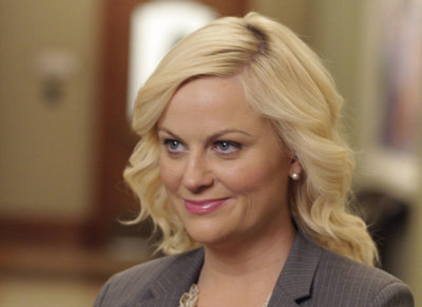 Watch Parks and Recreation Season 3 Episode 13 Online
