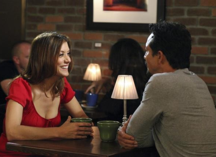 Watch Private Practice Season 4 Episode 22 Online