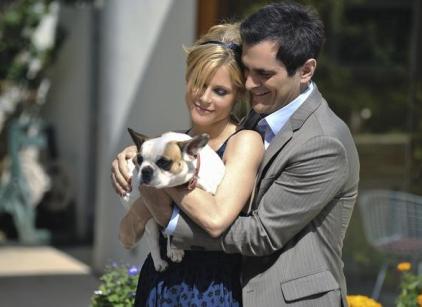 Watch Modern Family Season 2 Episode 23 Online