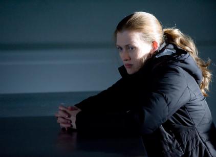 Watch The Killing Season 1 Episode 10 Online