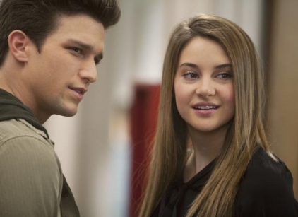 Watch The Secret Life of the American Teenager Season 3 Episode 26 Online