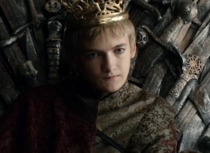 Watch Game of Thrones Season 1 Episode 8 Online