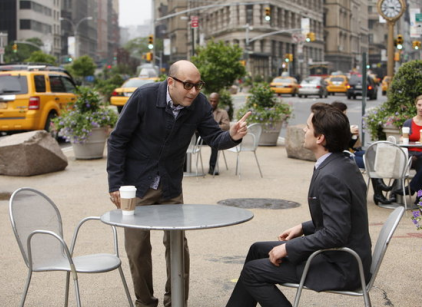 Watch White Collar Season 3 Episode 7 Online