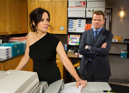 Watch Weeds Season 7 Episode 4 Online