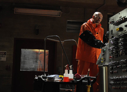 Watch Breaking Bad Season 4 Episode 4 Online