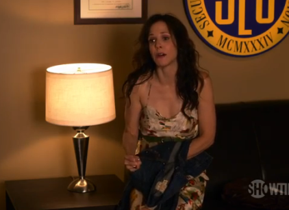 Watch Weeds Season 7 Episode 9 Online