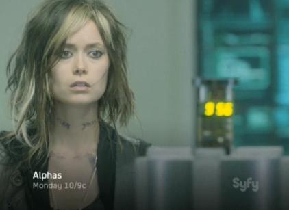 Watch Alphas Season 1 Episode 7 Online