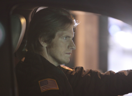 Watch Rescue Me Season 7 Episode 7 Online