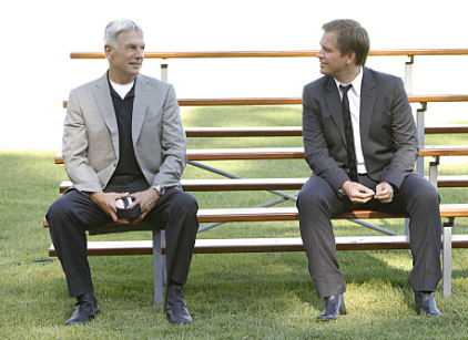 Watch NCIS Season 9 Episode 1 Online
