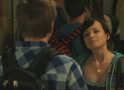 Watch Awkward Season 1 Episode 7 Online