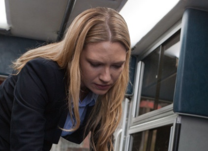 Watch Fringe Season 4 Episode 1 Online