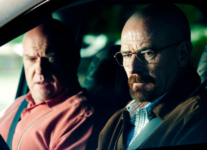 Watch Breaking Bad Season 4 Episode 9 Online