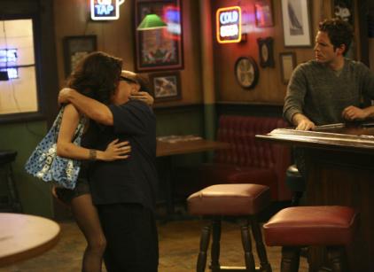 Watch It's Always Sunny in Philadelphia Season 7 Episode 1 Online