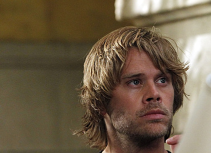 Watch NCIS: Los Angeles Season 4 Episode 3 Online
