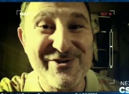 Watch Criminal Minds Season 7 Episode 2 Online