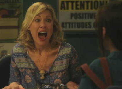 Watch Awkward Season 1 Episode 12 Online