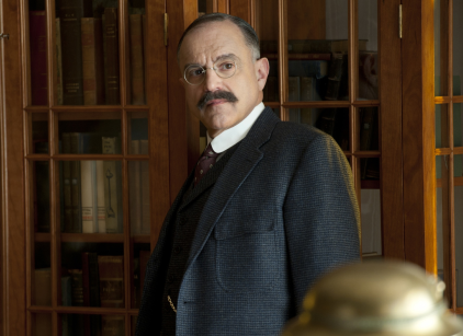 Watch Boardwalk Empire Season 2 Episode 3 Online