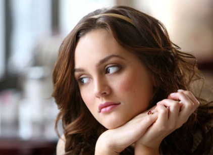 Watch Gossip Girl Season 5 Episode 5 Online