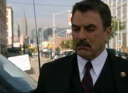 Watch Blue Bloods Season 2 Episode 3 Online
