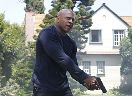 Watch NCIS: Los Angeles Season 3 Episode 5 Online