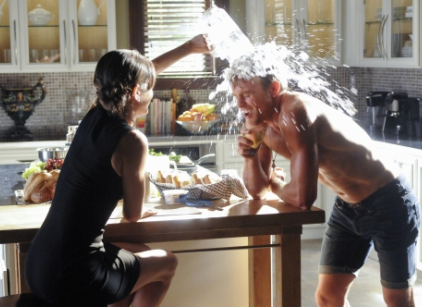 Watch Hart of Dixie Season 1 Episode 4 Online