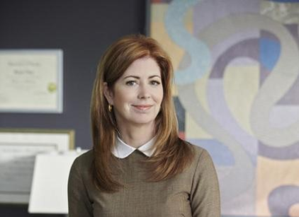 Watch Body of Proof Season 2 Episode 5 Online
