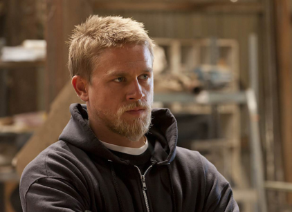 Watch Sons of Anarchy Season 4 Episode 7 Online