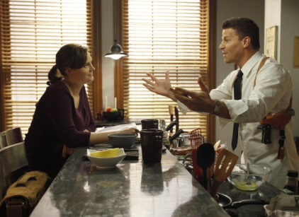 Watch Bones Season 7 Episode 1 Online